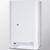 Котел Therm Duo 50