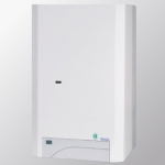 Therm 28 KD