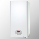Therm 32 TCLN