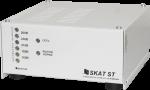 Skat ST-1515